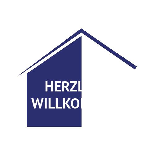 icon_herzlich_wilkommen
