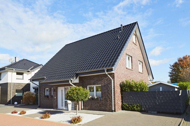 TK_Immobilien_Feldkaemper