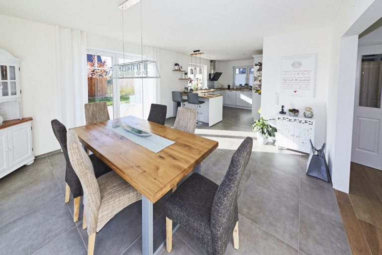 TK_Immobilien_Schnellenberg